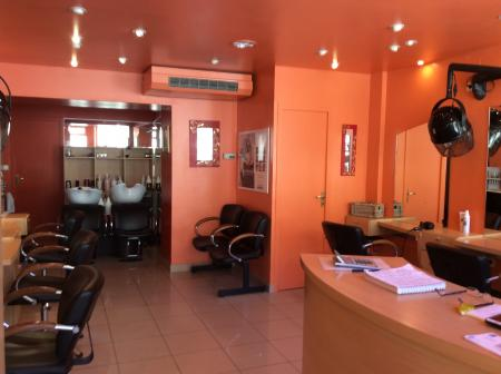Joël Rosselgong (Bail tous commerces) 42m² - A VENDRE - 18 rue tourny - SARLAT (24200)