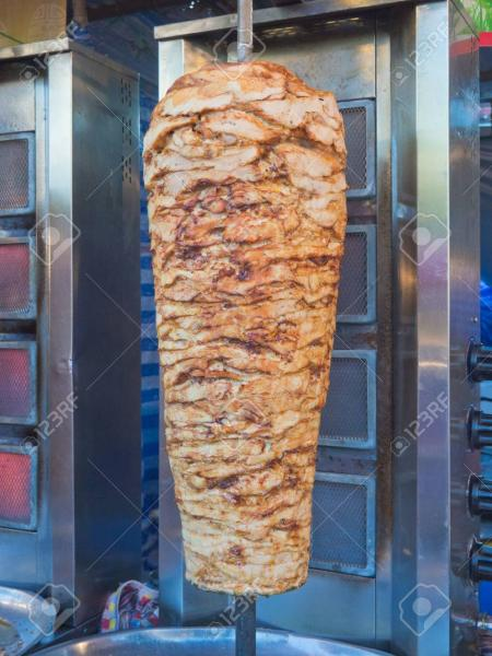 table de la grace (Kebab) 29m² - A VENDRE - 23 rue du val de grace - Paris (75005)